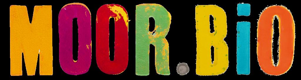 Bioladen